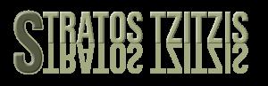 Στράτος Τζίτζης